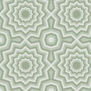 geometrico2017_2