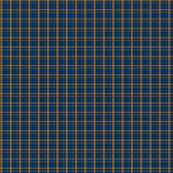 Science Plaid