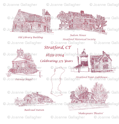Stratford_375_red_pen_and_ink_square_preview