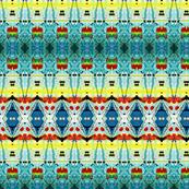 Aquatica 2 B