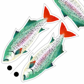 fish_pill...