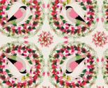Rbird_pattern_thumb