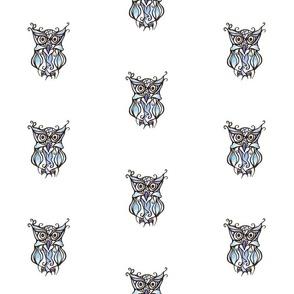 Blue_Owl_Design