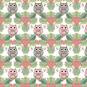 1 Love Owls 09