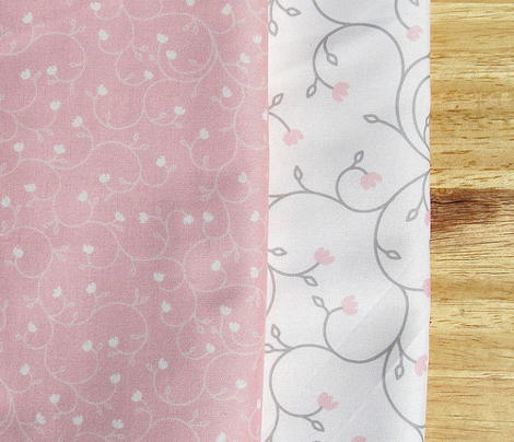 Baby-tears-vine5fabric-coral22_comment_571605_preview