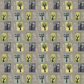 Scandi_trees_veg_grey