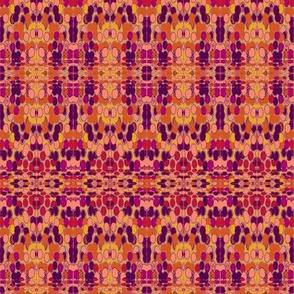 blurred 15