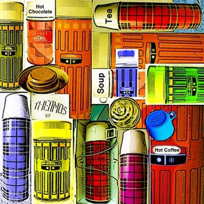 Rrthermos_final_shop_thumb