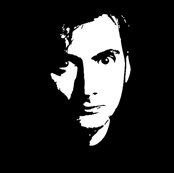 David Tennant - Tenth Doctor