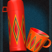 Rthermos-pattern-tile_shop_thumb