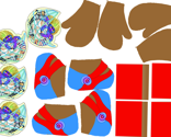 Rspoonflower_rainbow_feet_legs_11-18-14_new_thumb