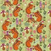 Rsquirrels__shop_thumb