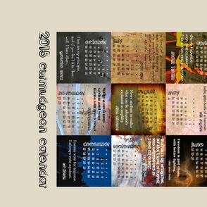 curmudgeon__calendar_2015_v_1