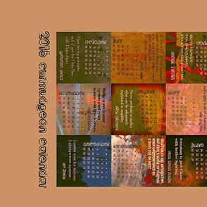 curmudgeon__calendar_2015_ver_2
