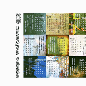 curmudgeon__calendar_2015__ver_3_