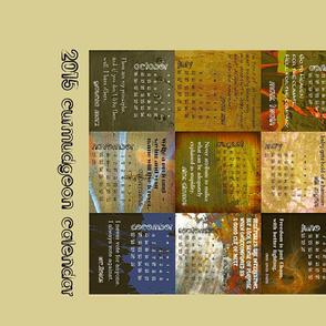 curmudgeon__calendar_2015__ver_4_