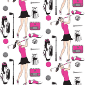 Golf-Girl-and-accessories-ch