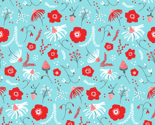 Winterbloom_spoonflower-06_thumb