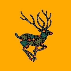 Woodlands_Stag-Large