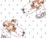 Fox_terrier_block_thumb