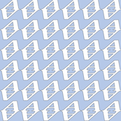 la_lettre_AA_white_blue