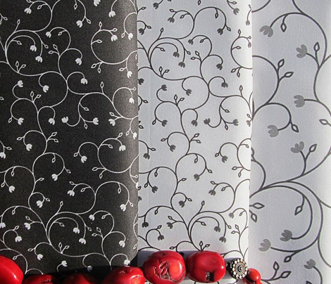 Baby-tears-vine5fabric-bw22_comment_522052_preview