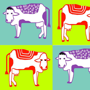 SOOBLOO_COWS-01