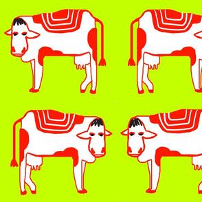 SOOBLOO_COWS-2-01