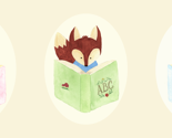 Rrspoonflower_little_cute_animals_thumb