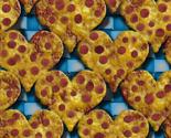 Pepperoni_pizza_loverev_thumb
