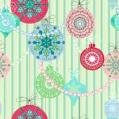 ornaments we love