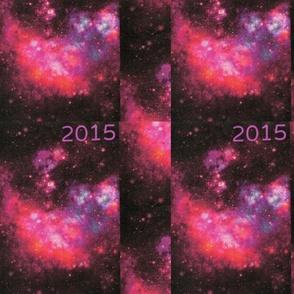 Galaxy 2015