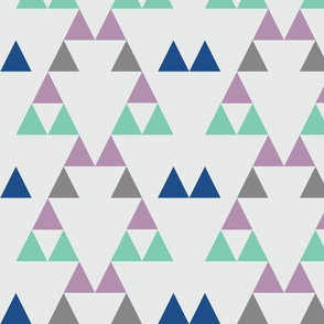 Quiver_Full_of_Arrows_Triangles_Two_Purple_Green_Dark_Gray