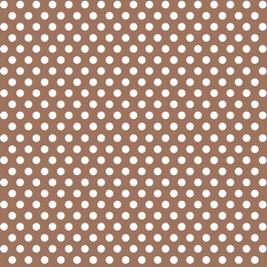 Quiver_Full_of_Arrows_Polka_Dots_Brown