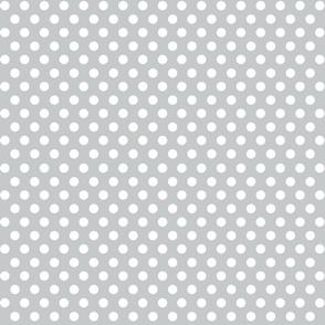 Quiver_Full_of_Arrows_Polka_Dots_Light_Gray