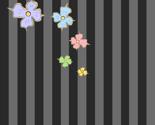 Rdreamflowersonstripes_thumb