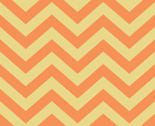 Rorange_and_yellow_chevrons_thumb