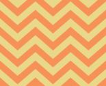 Rorange_and_yellow_chevrons_thumb