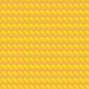 Fish_Scales_gold