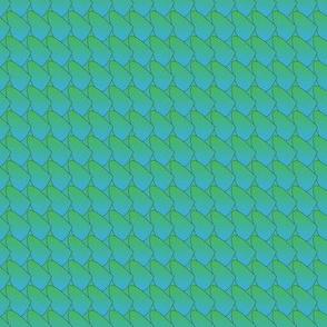 Fish_Scales_aqua