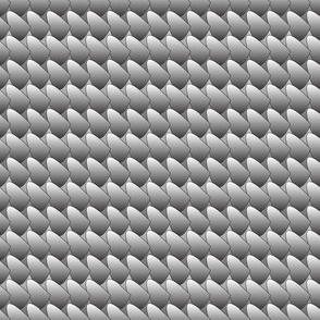 Fish_Scales_silver