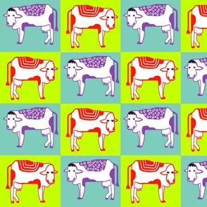 SOOBLOO_COWS_smaller-01