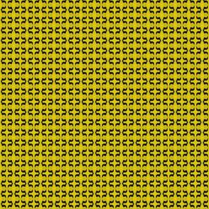 Yellow Boom!