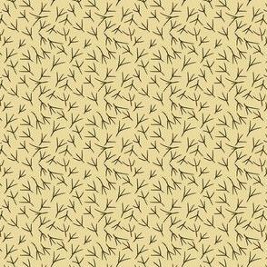 Doodle-Hen-3-Swatch-3