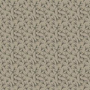 Doodle-Hen-4-Swatch-1
