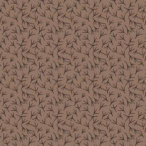 Doodle-Hen-5-Swatch-4