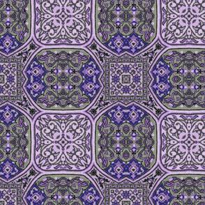 persian 7