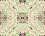 Rorchid_interlaced3_thumb