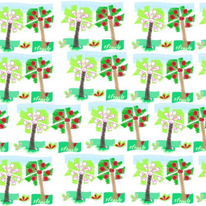 SOOBLOO_TREES_IN_BLOOM_TOO-01