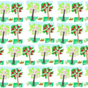 SOOBLOO_TREES_IN_BLOOM_TOO-01
